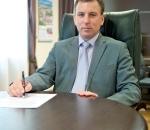 Алексей Цымбал: «Наше предприятие способно на большее»