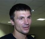 Сергей Снытко: «Хорошее впечатление произвели болельщики, но все еще впереди»