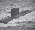 Незабываемым годам на военно-морском флоте посвящается ...