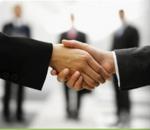 ПАО «Сумское НПО им. М.В. Фрунзе» приглашает на работу специалистов в области газодинамики