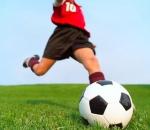 Любите футбол? Приходите на «Юбилейный»