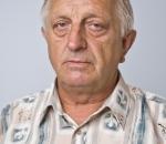 «Почетные фрунзенцы»-2011