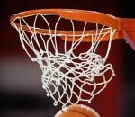 Общезаводская Спартакиада принесла победу в баскетбольном турнире команде специального конструкторского бюро