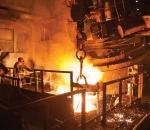 Литейный цех № 1 – ровесник Сумских машиностроительных мастерских