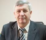 Николай Жовтобрюх: «Делай добро, и оно обязательно к тебе вернется»