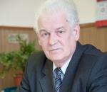 Николай Стороженко: почти 40 лет на «передовой»