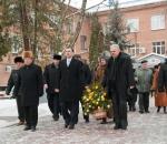 23 февраля: помня о подвигах защитников Отечества
