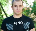 Лучшего электросварщика на производстве АЭНиКО воспитал цех № 24