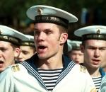 До Дня флота Украины