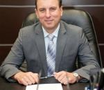 Алексей Цымбал: «Пришло время для стратегического развития»