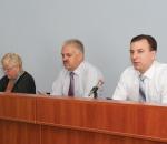 I полугодие-2012: колдоговорные мероприятия выполнены