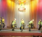 Сумское НПО им. М.В. Фрунзе поздравило детей своих сотрудников, которые в этом году идут первый раз в первый класс
