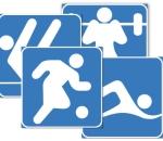 Молодежная спартакиада-2012: первыми финишную прямую пересекли цеховики 52-го