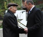 Сумские машиностроители получили награды от губернатора