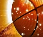Команда конструкторов выиграла баскетбольные соревнования рабочей Спартакиады