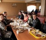 242 человека: доноры-фрунзенцы продолжают спасать жизни