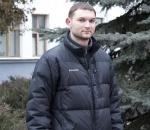 Фрунзенцы вновь стали лучшими баскетболистами в Сумах