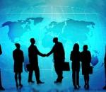 «Фрунзе» будет чествовать своих лучших бизнес-партнеров