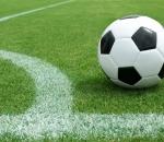 ПФК «Сумы» одержал победу над «Арсеналом»