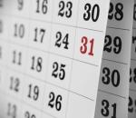 10 выходных – на майские праздники