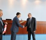 Лучших работников Сумского НПО им. Фрунзе стало больше