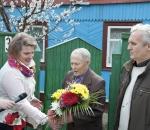 В Сумском НПО им. Фрунзе стартовала традиционная акция милосердия к празднику Святой Пасхи