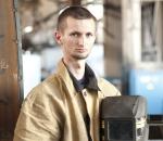 ГПА и компрессоров: отличники среди электросварщиков