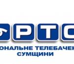"""Пряма мова"" с Алексеем Цымбалом"