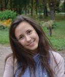Дочь работницы НПО им. М.В. Фрунзе представила свою экоработу во Франции