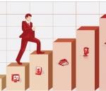 В прошлом году около 7 тысяч работников ПАО «Сумское НПО им. М.В. Фрунзе» были вовлечены в учебный процесс