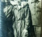 Фамильные истории семейства Федирка, проработавшего в ПАО «Сумское НПО им. М.В. Фрунзе» более столетия