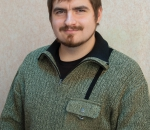 Фрунзенец стал серебряным призером ряда шахматных соревнований