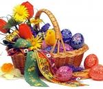 «Праздник праздников и торжество торжеств»