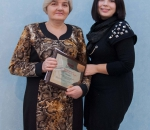 Династия Птащенко-Дяденко: «Мы – семья, которая любит путешествовать»
