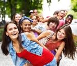 29 июня Украина отмечает День молодежи