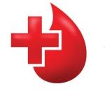 Первые полгода: кровь доноров ПАО «Сумское НПО им. М.В. Фрунзе» помогла 84 людям