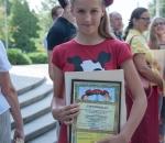 Мечты детей осуществились в третий раз: торговая марка FRUNZE наградила призеров конкурса на лучшее сочинение о своей семье