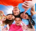 Сегодня мир отмечает Международный день дружбы