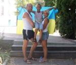 Мечты о семейном отдыхе осуществляются на «Солнечной поляне»