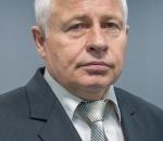 Владимир Одинцов: «Главное – идти только собственным путем»