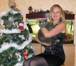 Котик, с праздником, или О фрунзенских домашних любимцах