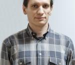 Заводчане в числе лучших игроков в шахматы на Сумщине