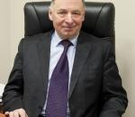 Он стал легендой «Фрунзе»: Евгений Роговой сегодня празднует свое 70-летие