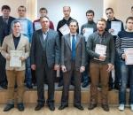 П'ять авторських колективів стали переможцями конкурсу ім. Сухиненка