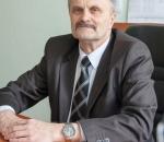 Виктор Зайченко: «Больше всего я горжусь своим коллективом»