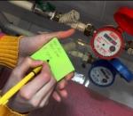 НКРЭКУ установила новые тарифы на централизованное отопление и горячее водоснабжение для сумчан, которых обслуживает Котельная Северного промышленного узла