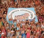 Каникулы от «Чайки»: чудеса Украины, Голливудская аллея славы и путешествие во времени – лето обещает быть интересным