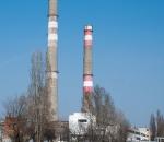 Тарифы Котельной Северного промышленного узла  на тепловую энергию для отдельных категорий потребителей изменились
