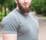 Алексей Шнейдман: «Не жалею о своем выборе»