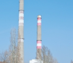 Первая маленькая победа: Сумскому НПО все же удалось сдвинуть с мертвой точки вопрос установки приборов учета тепла на территории обслуживания КСПУ